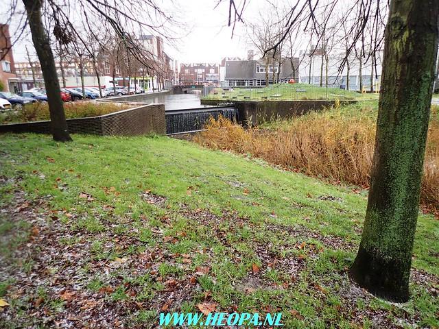 2017-12-09        Almere-poort        27 Km   (52)