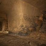 Quarry De Keel