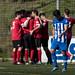 J15   FC Santboià 1-0 Sanfteliuenc FC
