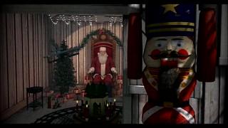 A NONSTOP CHRISTMAS