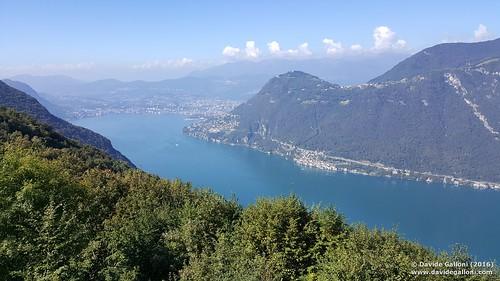sighignola-ritorno-sul-balcone-d-italia-10