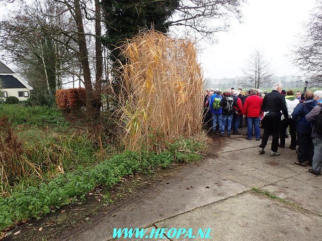 2017-11-29 Driebergen 25 Km  (47)