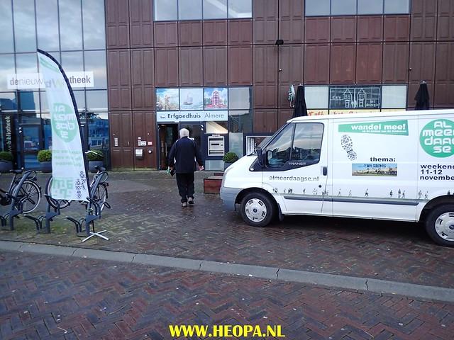 2017-11-11   Almere-Buiten   22 Km (3)