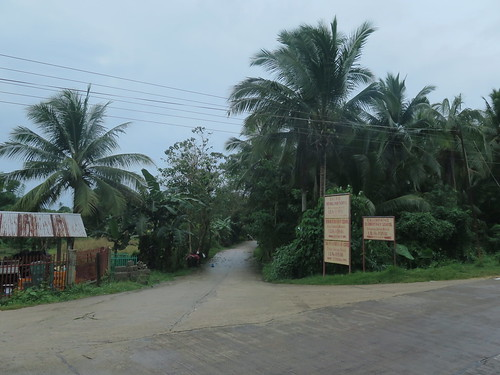 filippinene philippines dalipe masbate