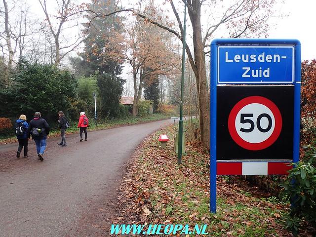 2017-12-02   Leusden 20 Km (55)