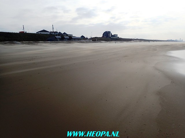 2017-11-22       Bloemendaal          25 Km  (73)