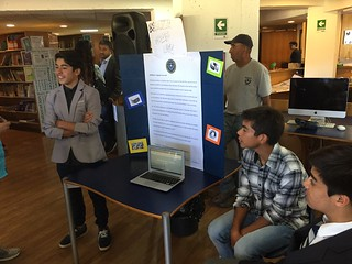 Inventions Fair 8th Grades '17 | by Mackayzine3.0
