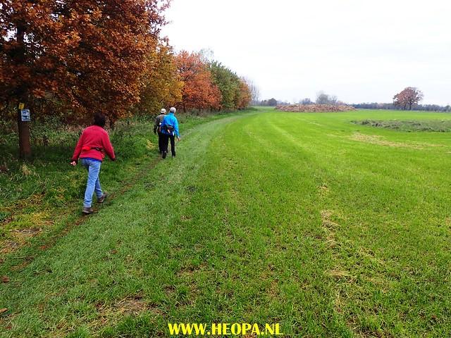 2017-11-17-18     Sint Oedenrode   80 Km   (84)