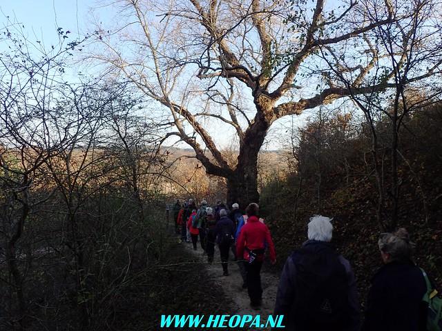 2017-11-22       Bloemendaal          25 Km  (136)