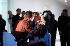 _2017-11-03_Stedelijk-Museum_Tomek-Dersu-Aaron_093
