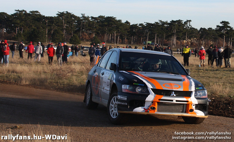RallyFans.hu-10491
