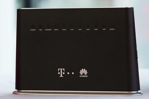T-Mobile Breitband-Offensive mit neuen HomeNet-Angeboten und CarConnect   by tmo676