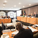 182 Lisboa 2ª reunión anual OND 2017 (98)