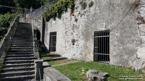 sighignola-ritorno-sul-balcone-d-italia-27
