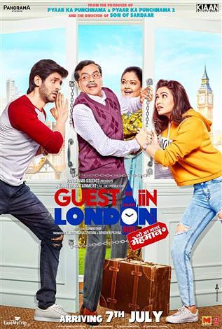 guest iin london full movie download 720p