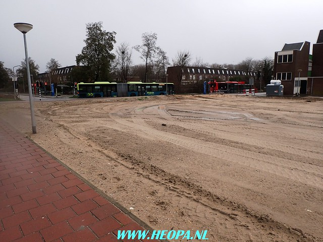 2017-12-09        Almere-poort        27 Km   (49)