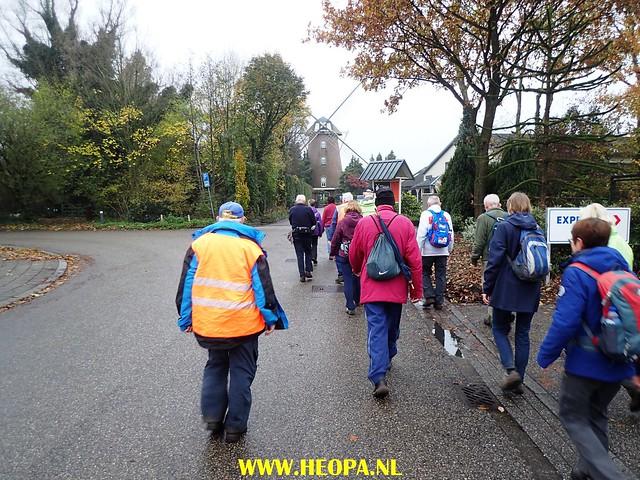 2017-11-15 Harskamp 23 Km (130)