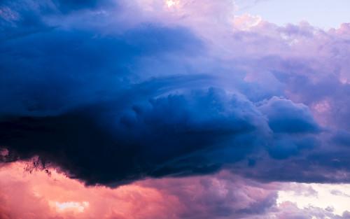 61403327236 australia camera cloud clouds conditions d810 default filters lens location markmcintosh miscellaneous nikon nikond810 nikongpsunitgp1a storm stormfront sunset tamronsp2470mmf28divcusd wa westernaustralia macr237gmailcom ©markmcintosh