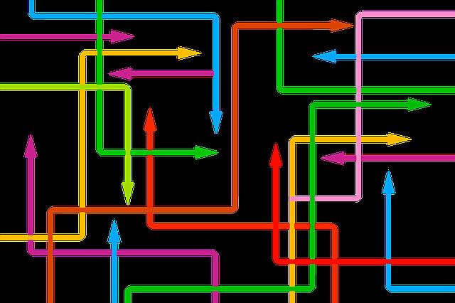 arrow_chart_1494579383
