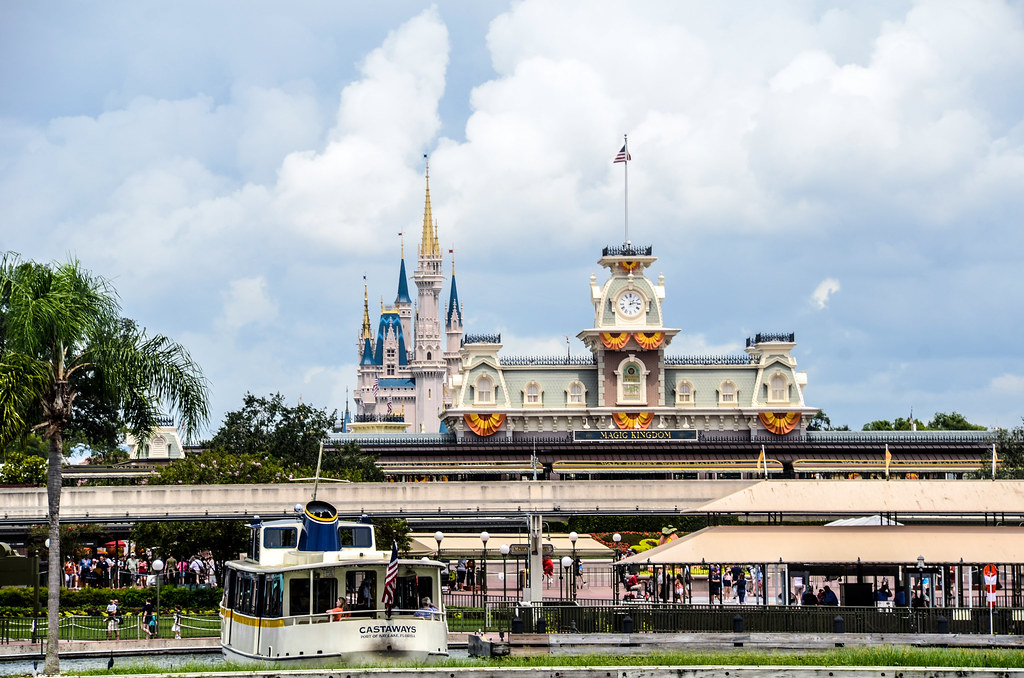 MK from boat