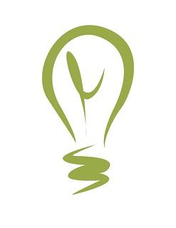 IDEA Institute Logo Icon-08