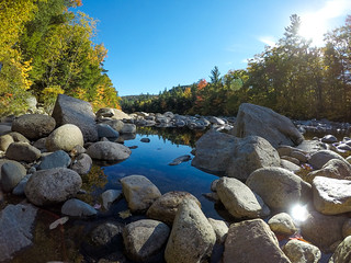 North Conway-21   by robyncaitlin