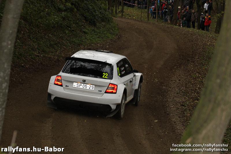 RallyFans.hu-09634