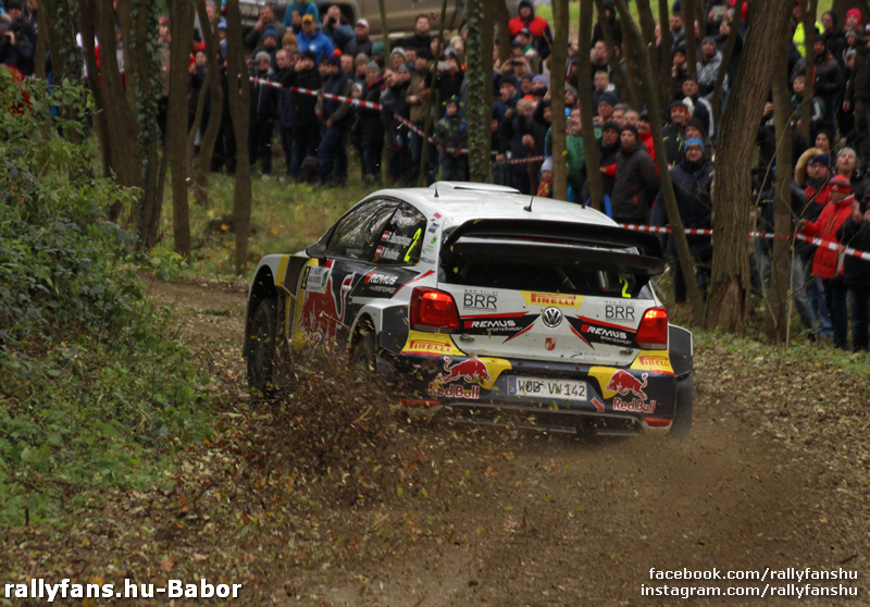 RallyFans.hu-09599