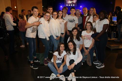 2017.11.17 Concert Alegria (8)