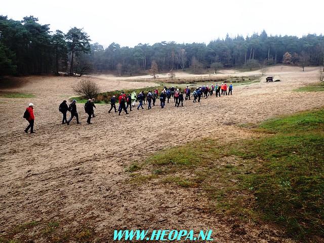 2017-11-29 Driebergen 25 Km  (64)