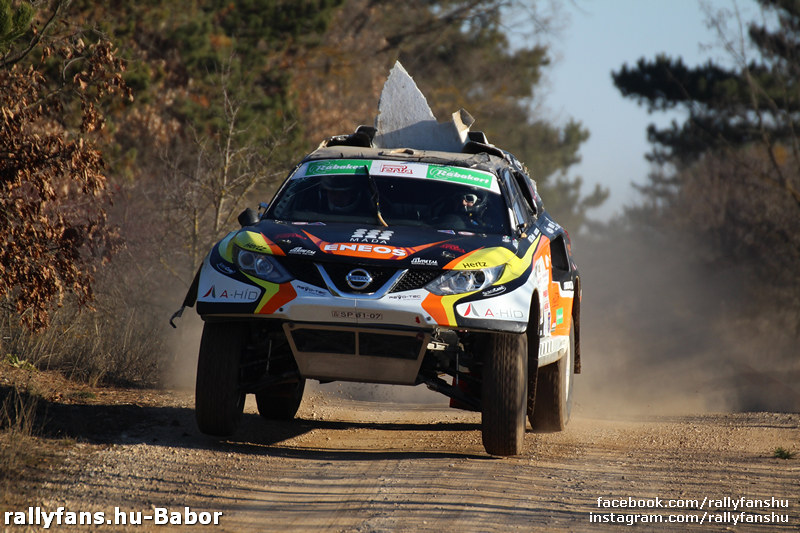 RallyFans.hu-10245