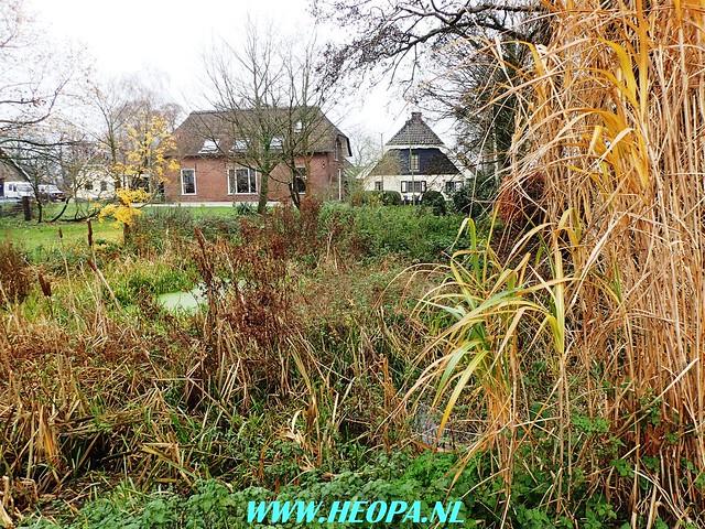 2017-11-29 Driebergen 25 Km  (48)
