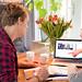 Nachhilfe bei dir zuhause in Köln, Bonn und Düsseldorf mit StudentsPlus