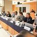 182 Lisboa 2ª reunión anual OND 2017 2_3 (16)