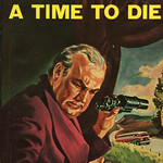 Hilda Lawrence - A Time to Die (1947, Pocket Book #439)
