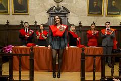 Curso 2017-2018 2017.11.11 Fiessta Inmaculada168