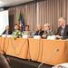 182 Lisboa 2ª reunión anual OND 2017 (99)