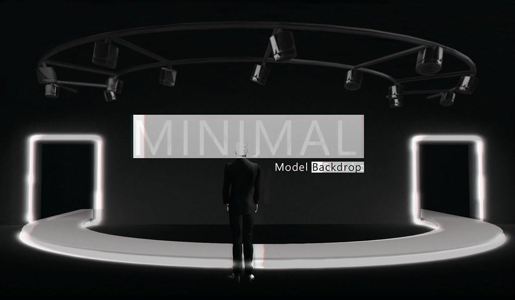 What Is Uber Black >> Uber Black Car Models 2020 Upcoming Car Release