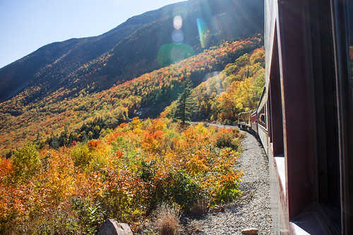 North Conway-7 | by robyncaitlin