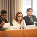 182 Lisboa 2ª reunión anual OND 2017 (66)