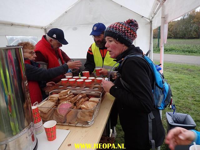 2017-11-17-18     Sint Oedenrode   80 Km   (79)