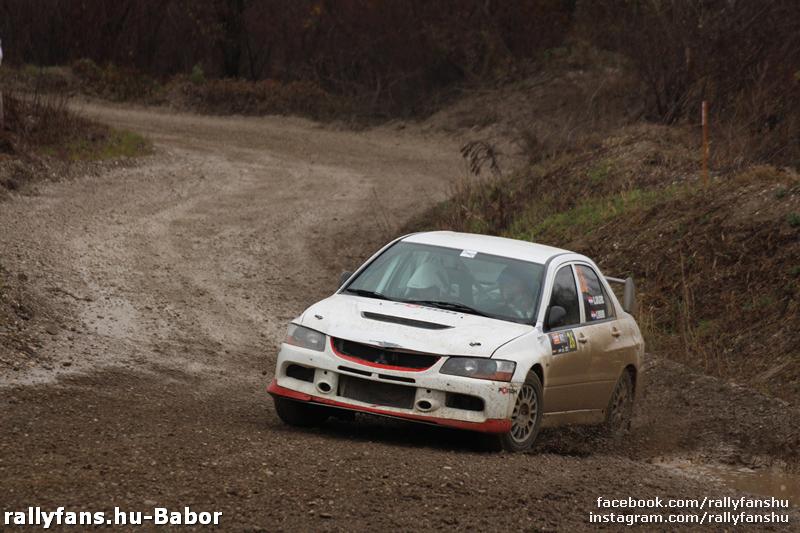 RallyFans.hu-09973