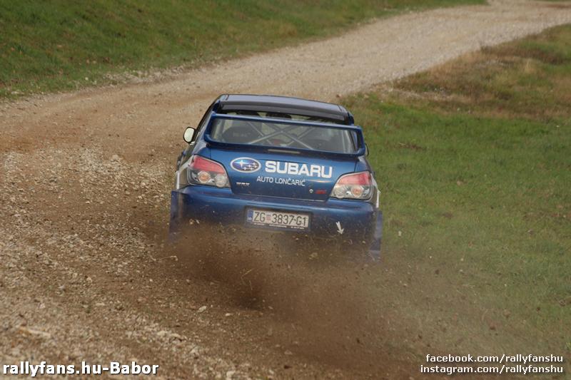 RallyFans.hu-09687
