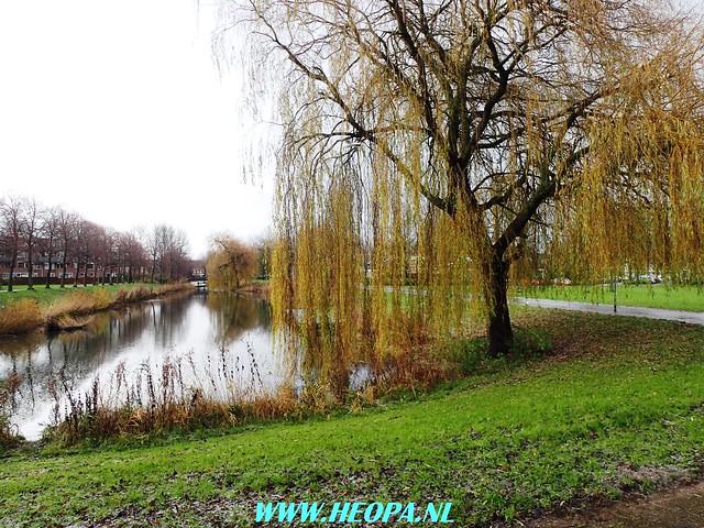 2017-12-09        Almere-poort        27 Km   (53)