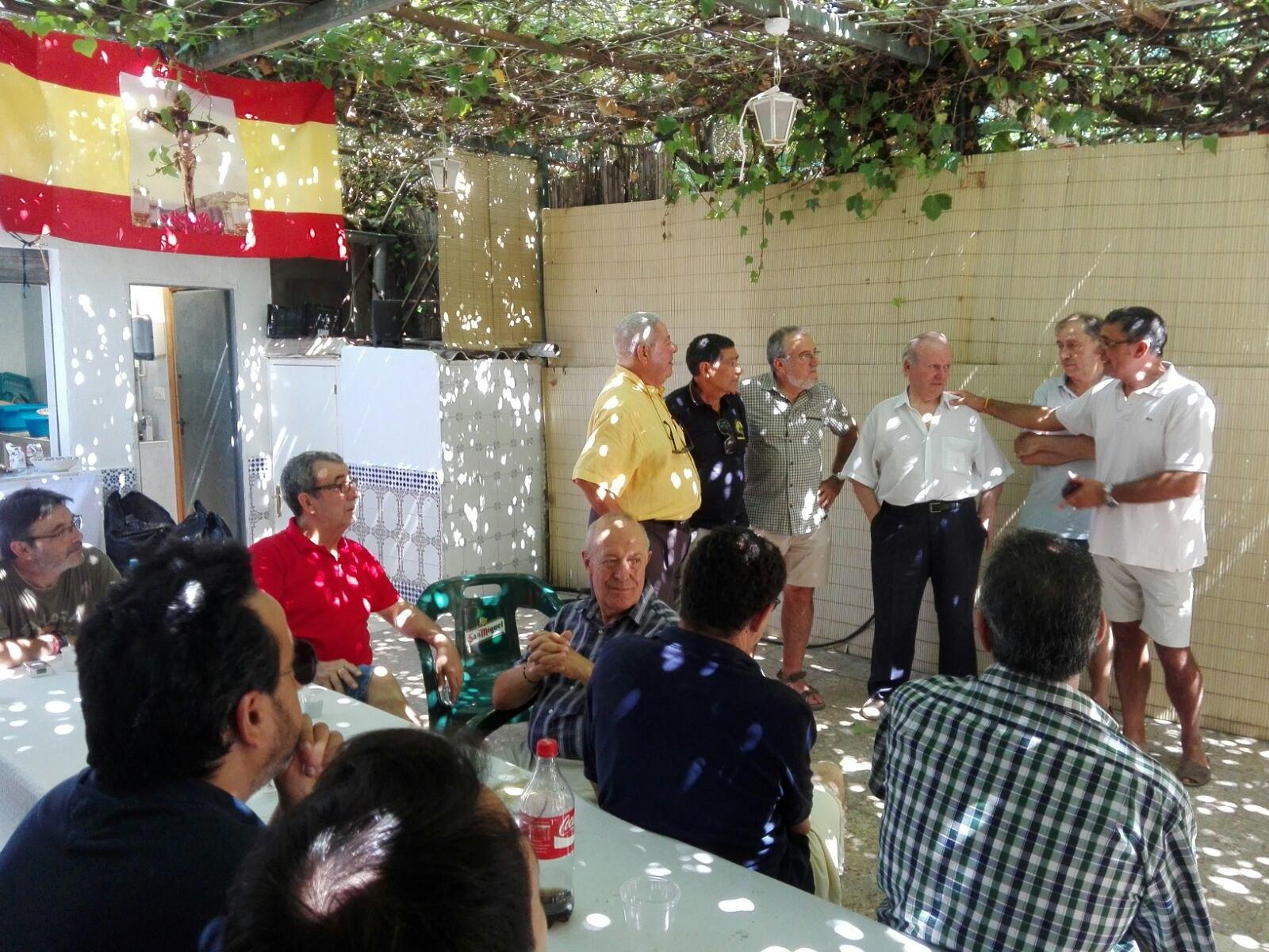 (2017-06-17) 2ºAlmuerzo costalero (Javier Romero Ripoll) (13)