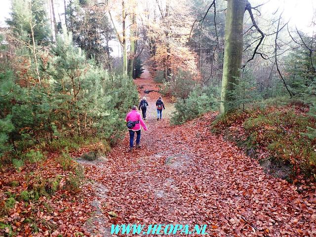 2017-11-25  Apeldoorn 26 Km   (44)