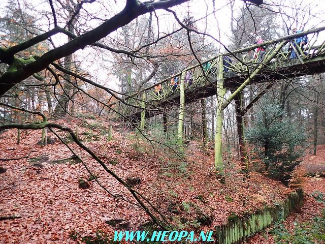 2017-11-29 Driebergen 25 Km  (128)