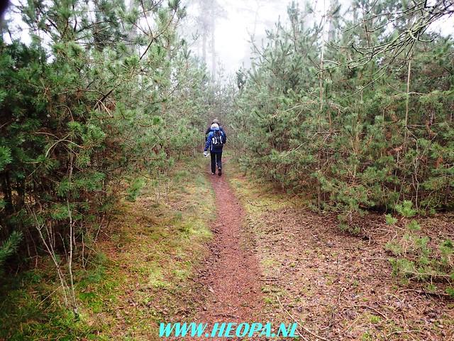 2017-12-02   Leusden 20 Km (13)