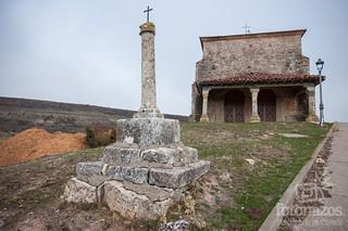 Ermitas de Galve de Sorbe | by Jexweber.fotos