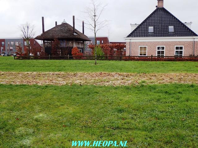 2017-12-09        Almere-poort        27 Km   (12)